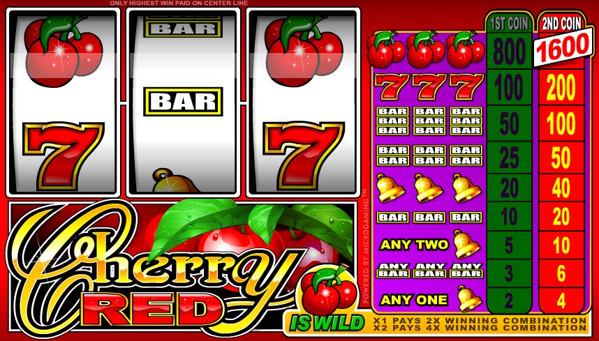Besten Casino Boni - 72400