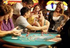 Besten deutschen Casino - 47484