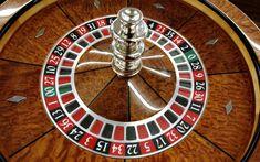Besten deutschen Casino - 56098