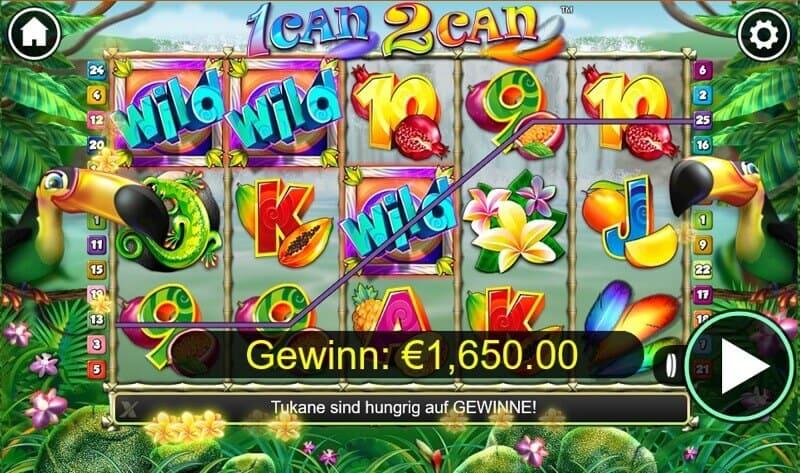 Besten MicroSpiele Casino - 62975