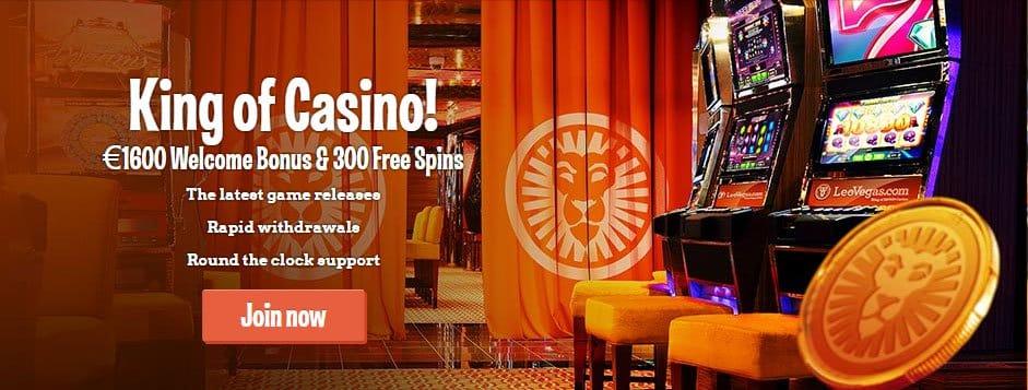 Bestes Casino im - 62680