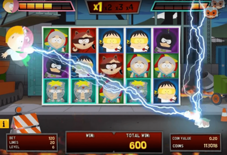 Bestes online Casino - 83319