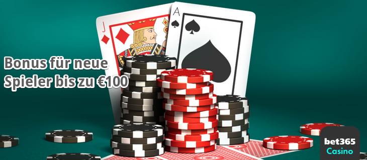 Bet Bonus ohne - 38121