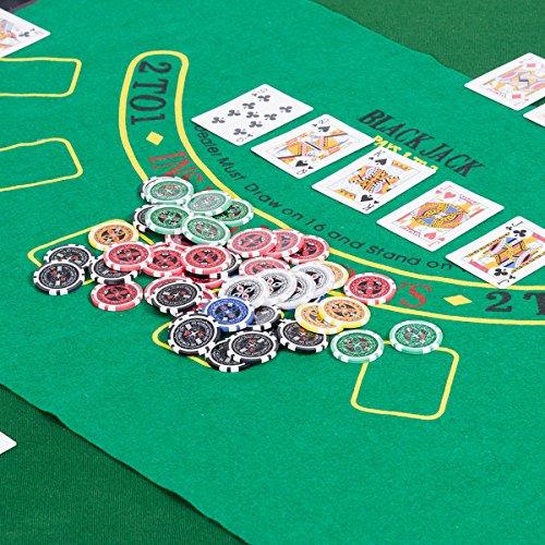 Betfair Arcade - 44444