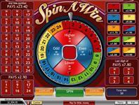 Casino Spiele - 22126