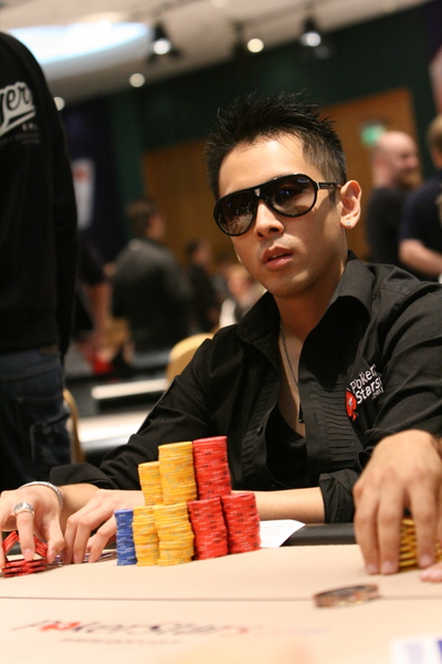 Bitcoin Casino Bonus - 17369