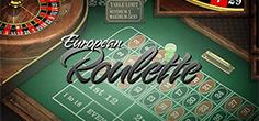 Bitcoin Casino Deutschland - 65023
