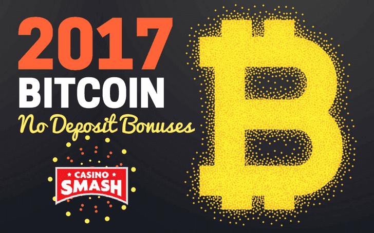 Bitcoin kaufen - 31445