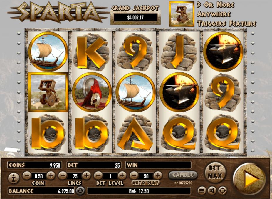 Blackjack Begriffe Fortunes - 17198