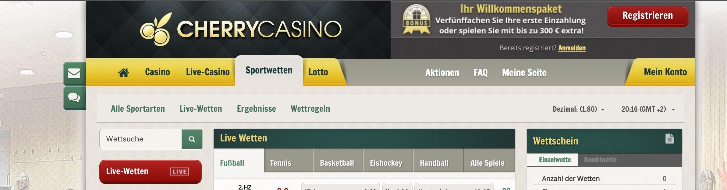 novoline casino bonus einzahlung code eingeben