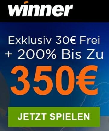 Bonus ohne - 38756