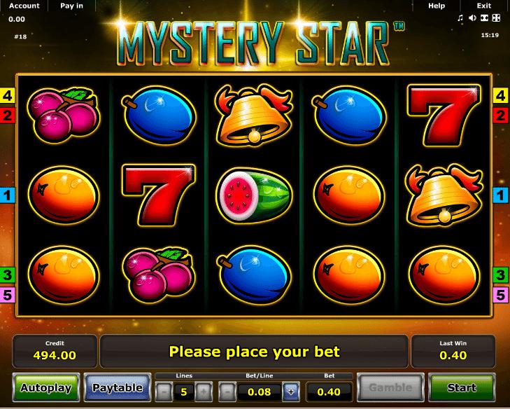 Bonus spielen - 71084