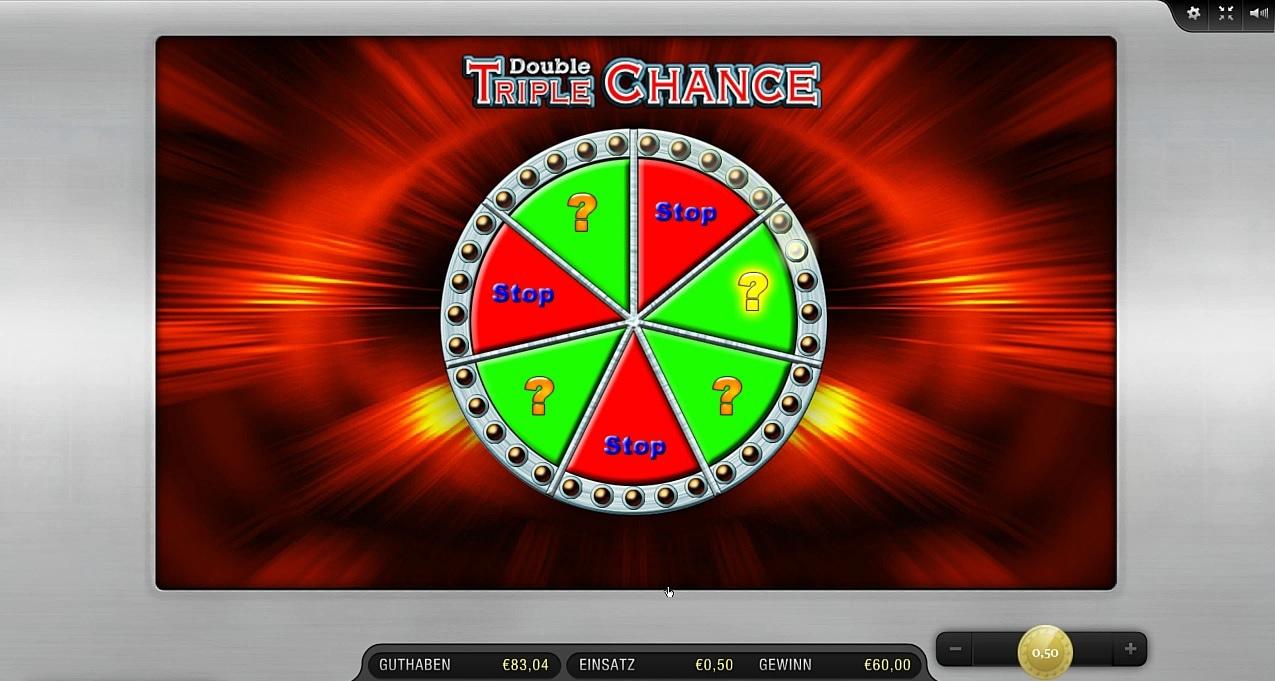 Bonuss Casino Guthaben - 75548
