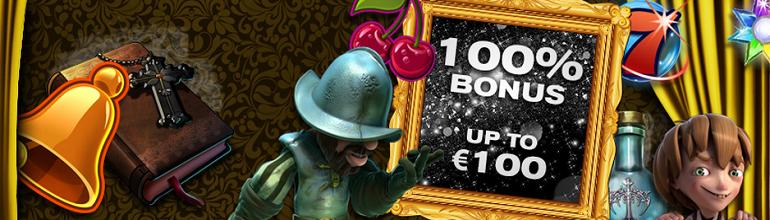 Legende Poker - 53396