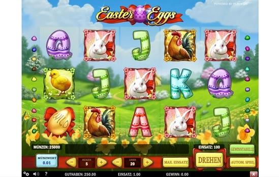 Play n GO - 39957