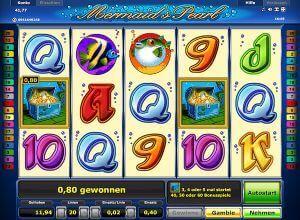 Online Casino mit - 23951