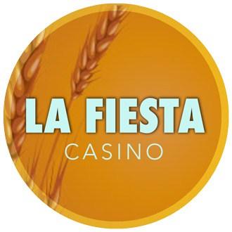 Casino Bonus - 6954