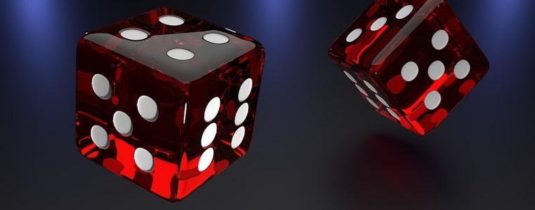 Mobile Casino - 70373