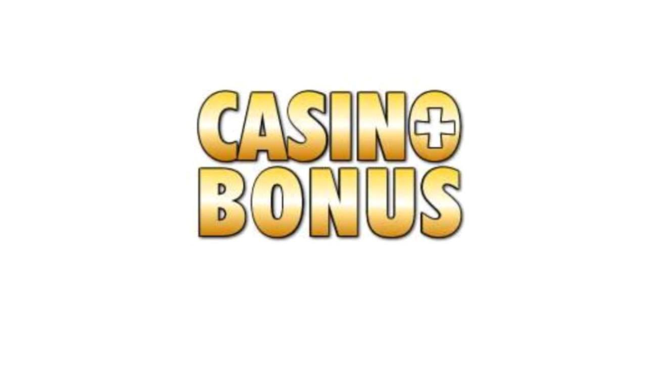 Bonus Euro - 24622