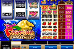 Online Casino - 55382