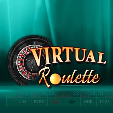 Roulette Auszahlungsquoten Golden - 54468
