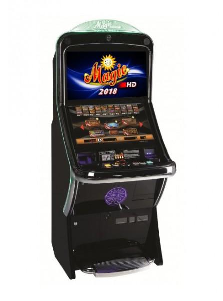 Spielautomaten Gaststätten ältestes - 79709