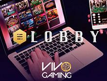 Cash Preise Casino - 48997