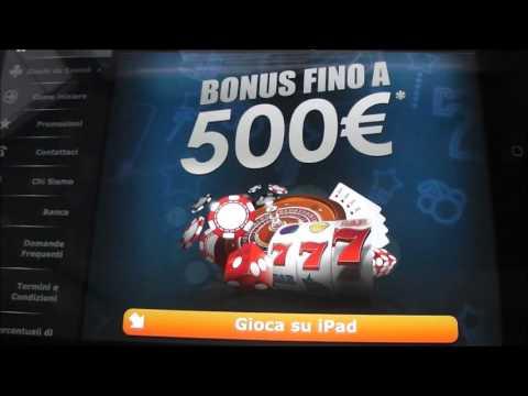 Cashback online - 49753