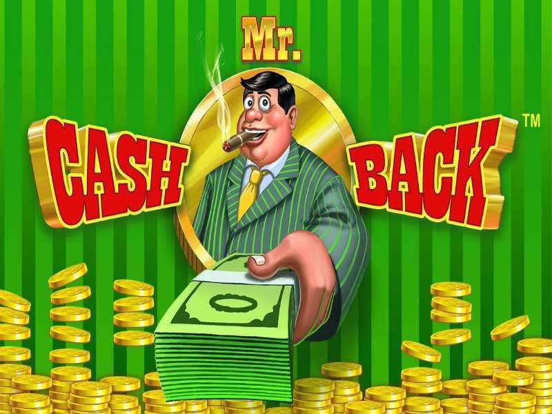 Casino 20 free - 63138