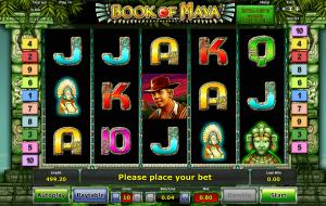 Casino app - 45498