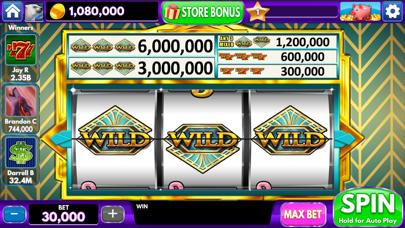 Casino App für - 81512