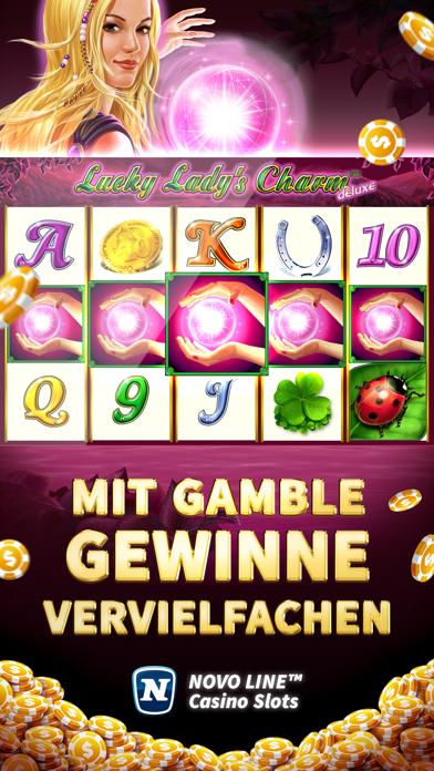 Casino App - 37325