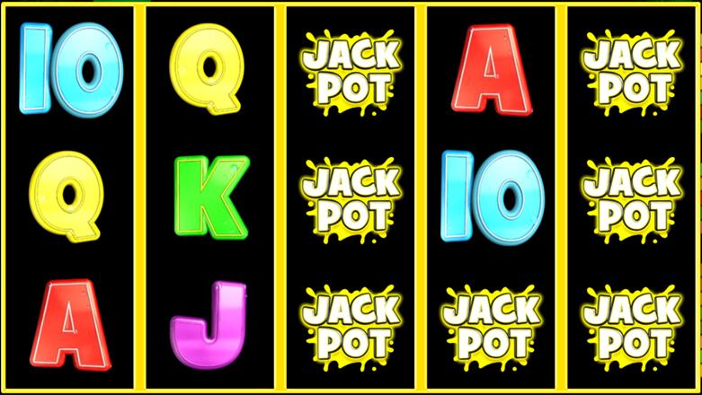 Casino app mit - 47122
