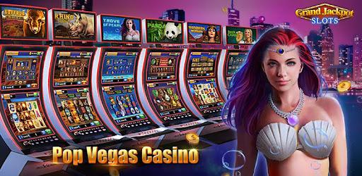 Casino app - 41660