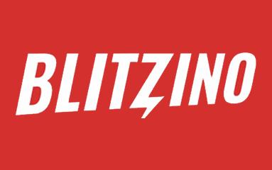 Casino apps Blitzino - 13324