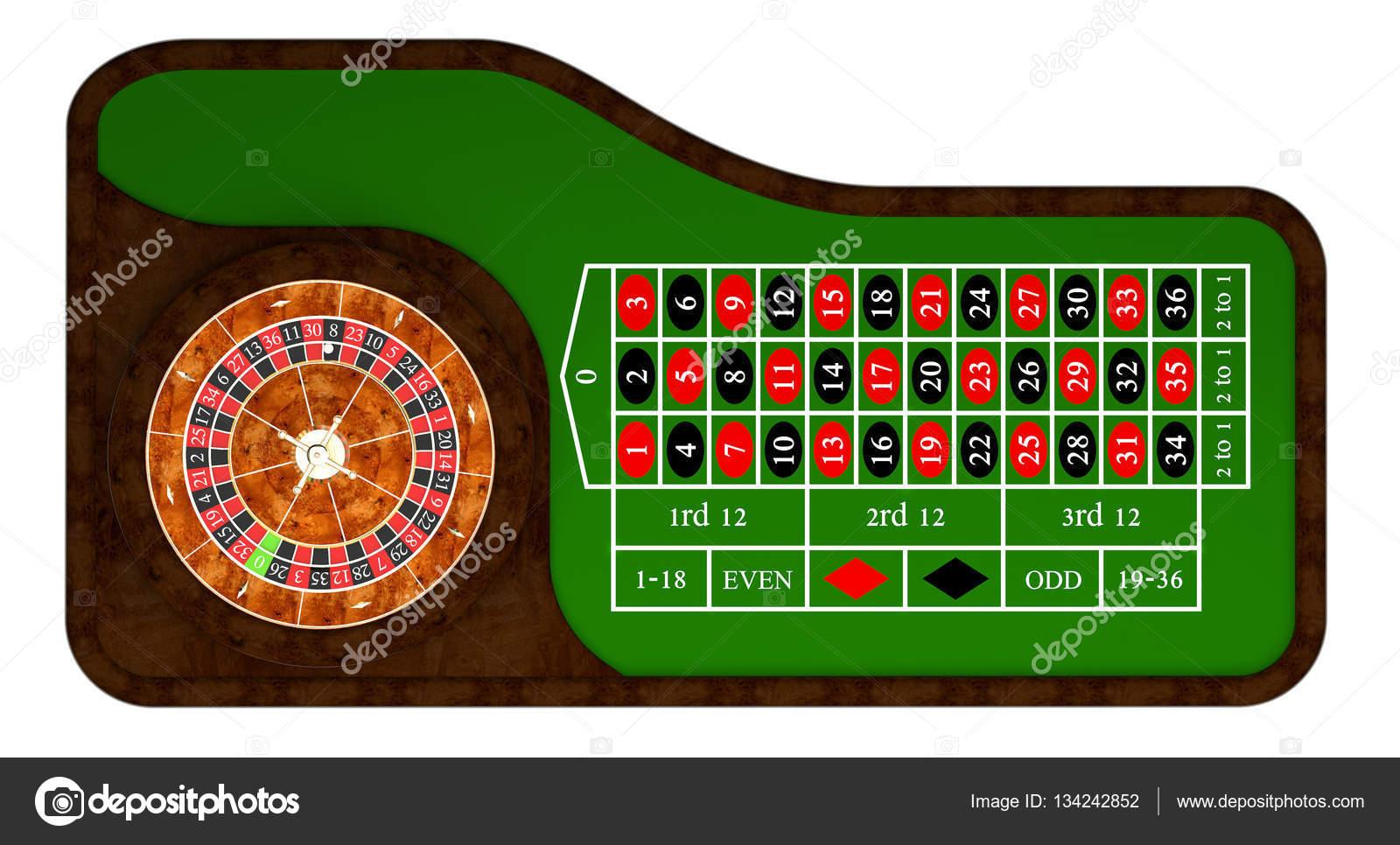 Casino Austria Online Spielen