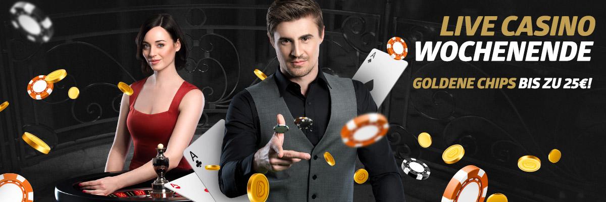 Casino Auszahlung Prozent - 29305