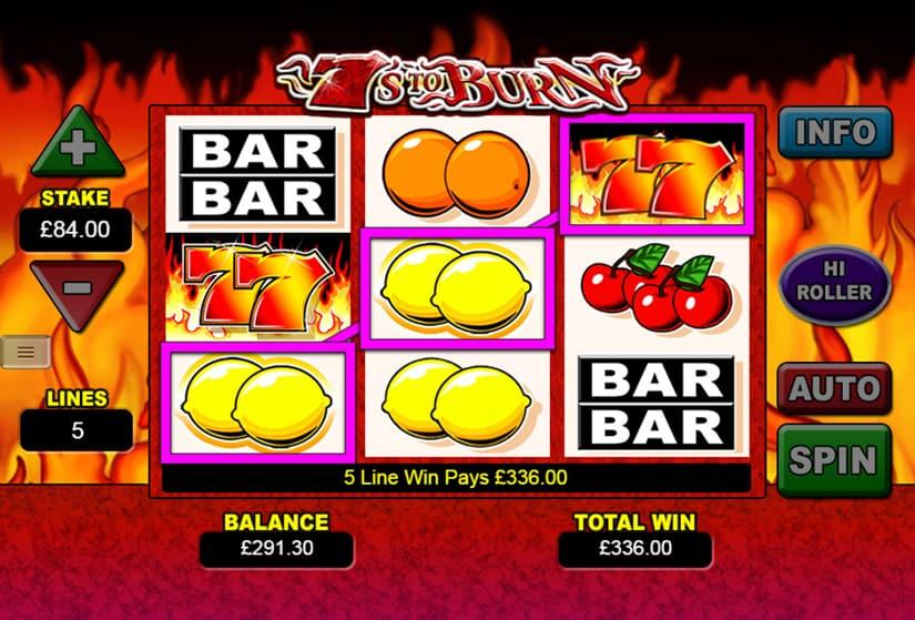 Casino Banküberweisung - 80675