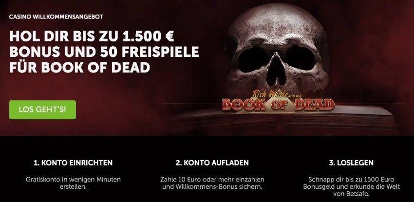 Casino Bonus 2020 - 82252