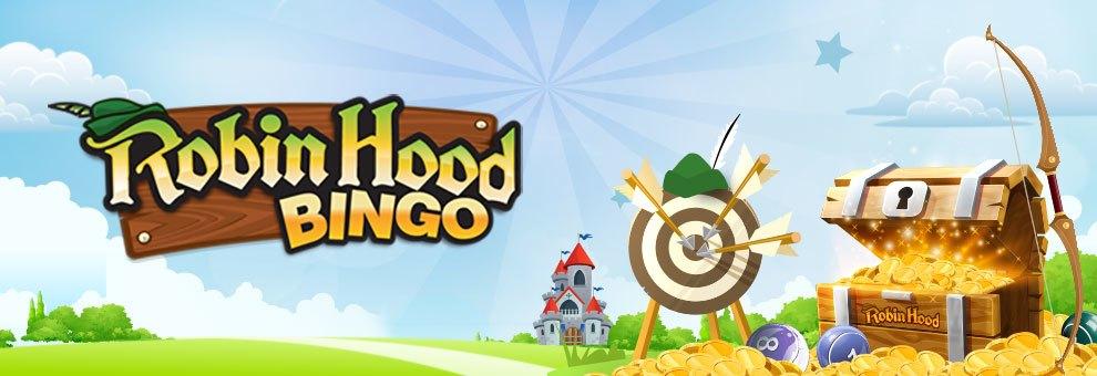 Casino Bonus - 38190