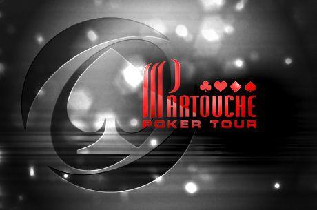 Casino Bonus 2020 - 30398