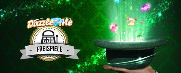 Casino Bonus - 16768
