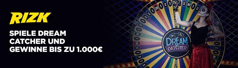 Casino Bonus Codes - 15898