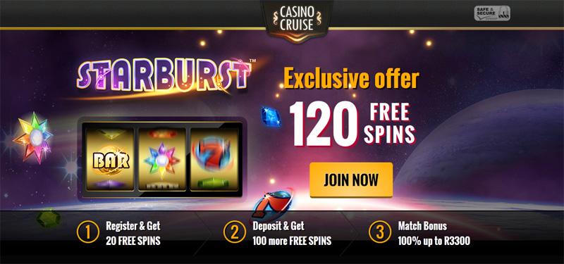 Casino Bonus Geburtstag - 14328