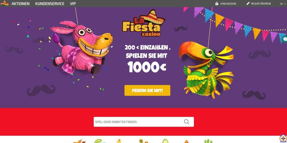 Casino Bonus Geburtstag - 90768
