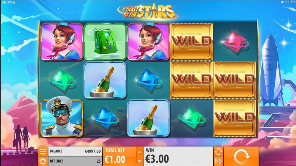 Casino Cash Free - 59565