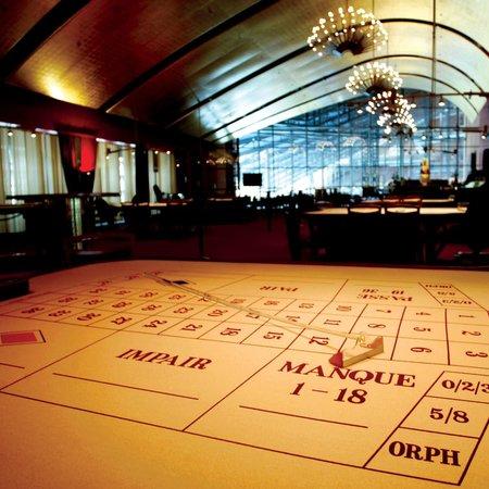 Casino Cruise Erfahrung - 50486