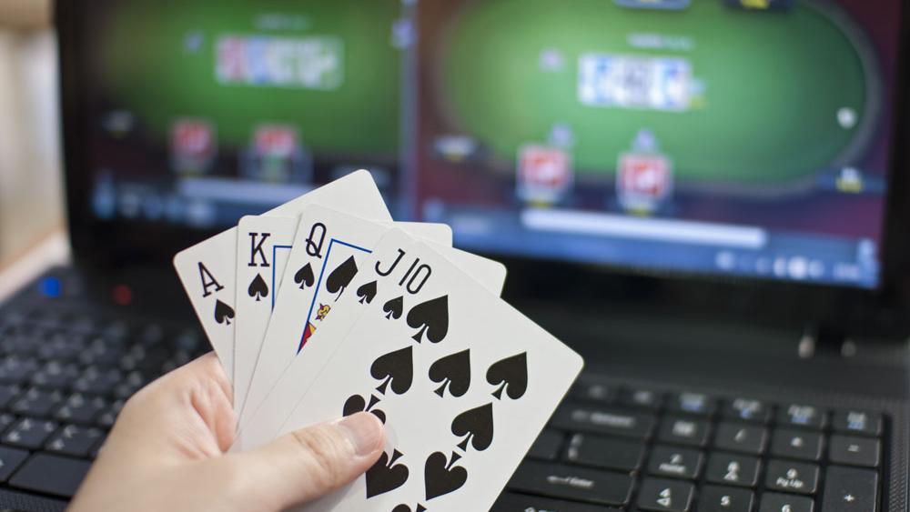 Casino Freispiele kaufen - 96131