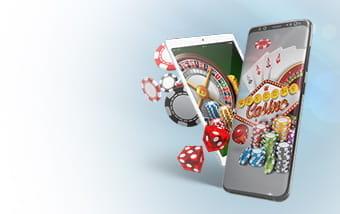 Casino für - 86828