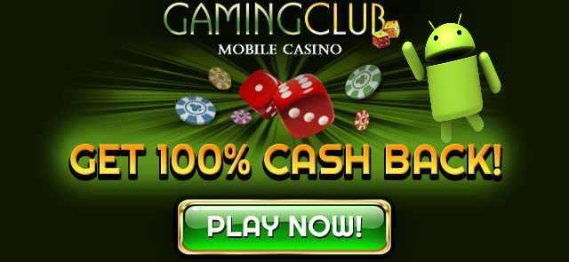 Casino Handy - 29506